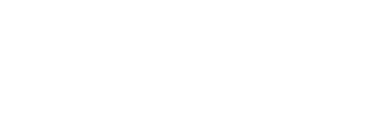 VaughnCo Entertainment Retina Logo